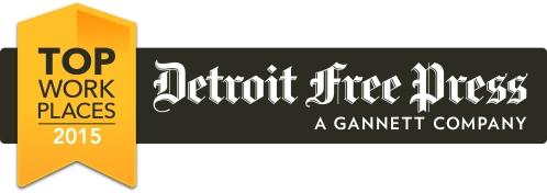 TWP_Detroit_2015_AW